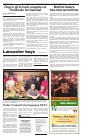 2016-02-11 digital edition
