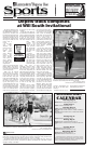 2015-12-24 digital edition